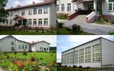Wdrożenie Classroom w Gozdzie