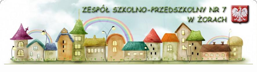 ZSP 7 w Żorach ma Classroom